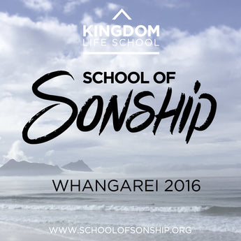 School Of Sonship Whangarei (Complete School)