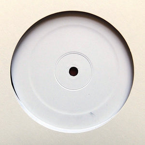 "HILL ""Eternal Love"" PPU-070 MODERN SOUL SYNTH BOOGIE FUNK TEST PRESSING 12"""