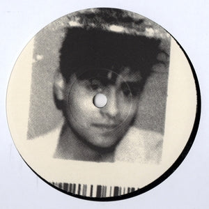 "KARLOS MORAN ""You Are My Life"" MMG001 DEEP HOUSE 12"""