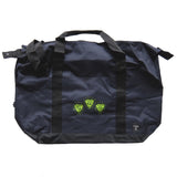 PPU Weekends Duffle / Record Bag