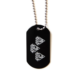 PPU Chain - BLACK