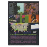 PPU Video Party Volume Two DVD