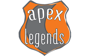 Apex Legends Store