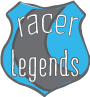 Racer Legends