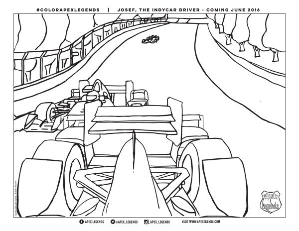 2 moreover Coloring Pictures Of Trucks likewise Short Track Motor Racing additionally Pinewood derby car clipart as well Box Car Derby Clip Art. on demolition derby cars