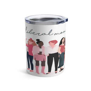 Open image in slideshow, LMOM • 10 OZ TUMBLER • #1