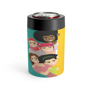 Open image in slideshow, LMOM • CAN HOLDER • #8