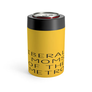 LMOM • CAN HOLDER • #8