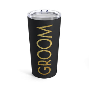 Open image in slideshow, Copy of Tumbler 20oz