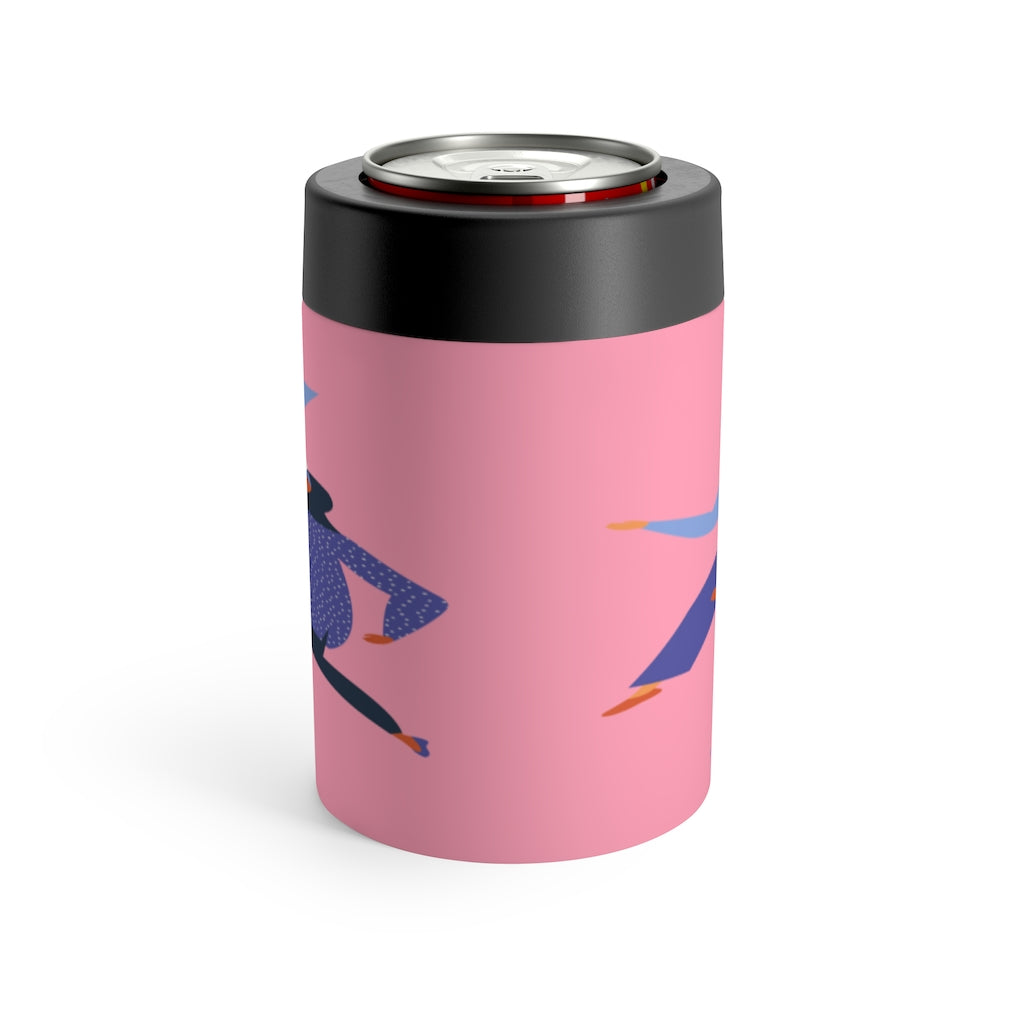 LMOM • CAN HOLDER • #7