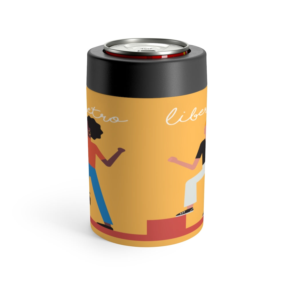 LMOM • CAN HOLDER • #6