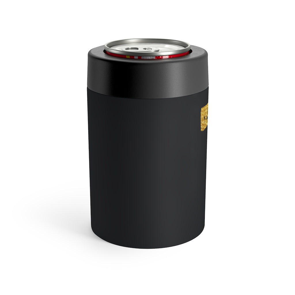 Copy of Can Holder