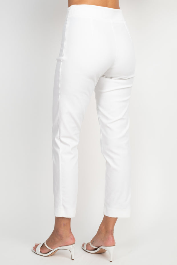 Celeste Denim Pants