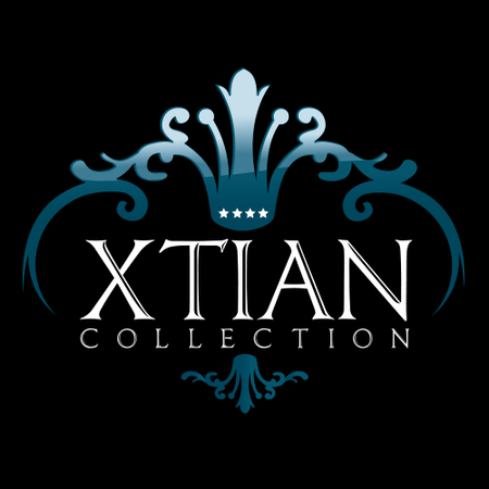 Xtian Collection