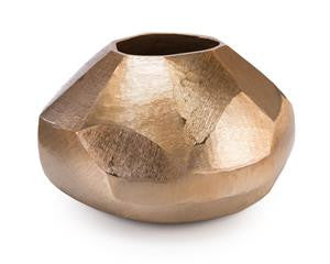 Medium Angular Vase