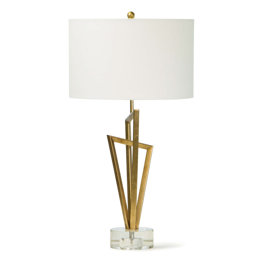 Athena Table Lamp