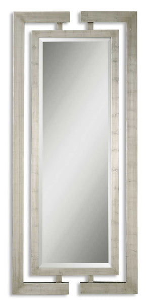 Greko Mirror- Tall