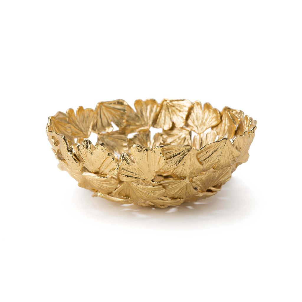 Butterfly Bowl - Small