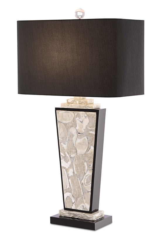 Patrova Table Lamp