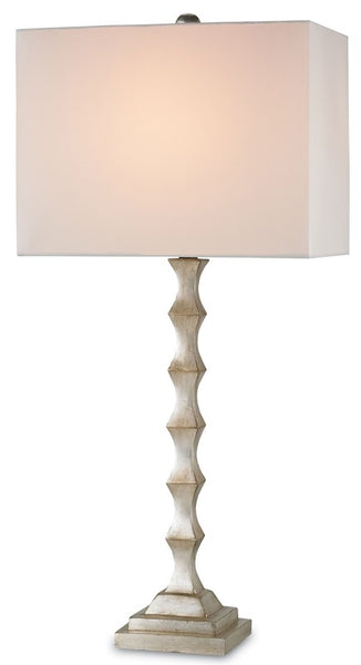 Lyndhurst Table Lamp