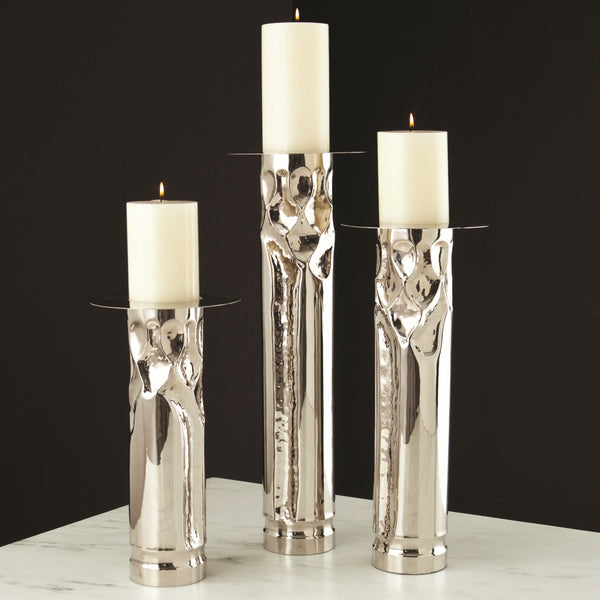 Artist Candleholder - Medium