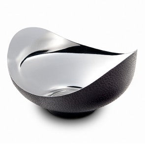 Crescent Bowl- Small