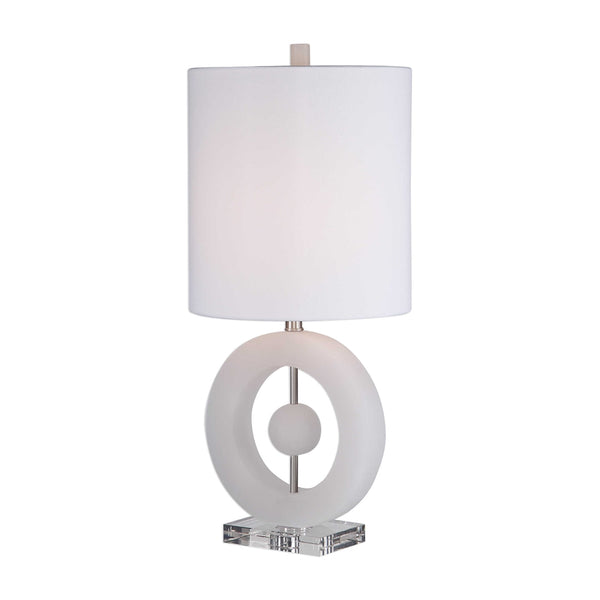 Mirren Lamp