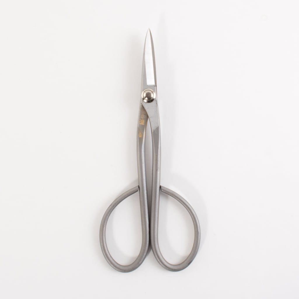 Scissors - Trimming