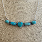 Kate Ann Necklace
