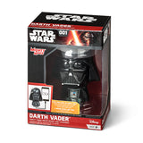 Star Wars Mighty Minis Darth Vader Portable Charger