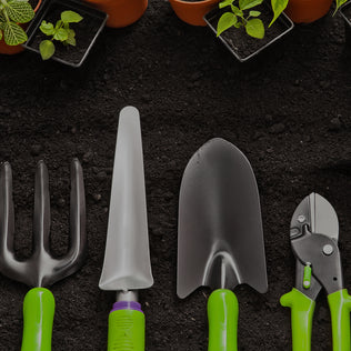 Best Gardening Products