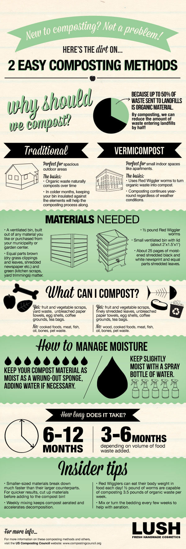 composting-methods-for-newbies