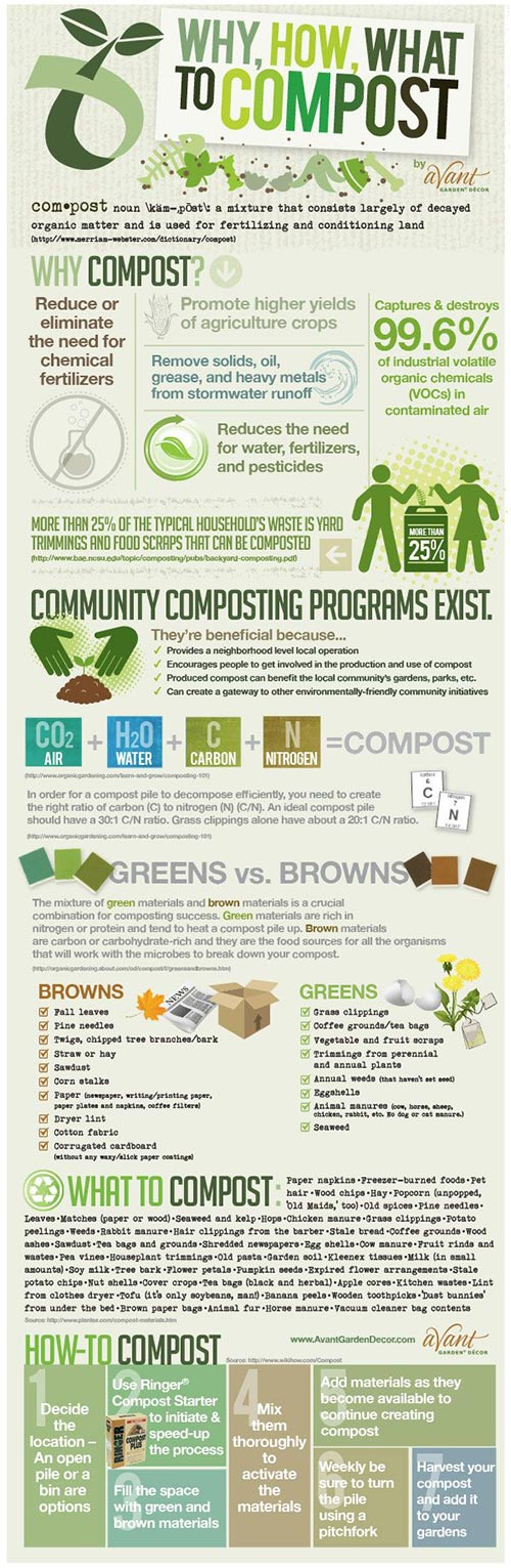 start-composting-now