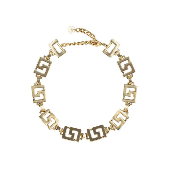 Kitte Icon Necklace