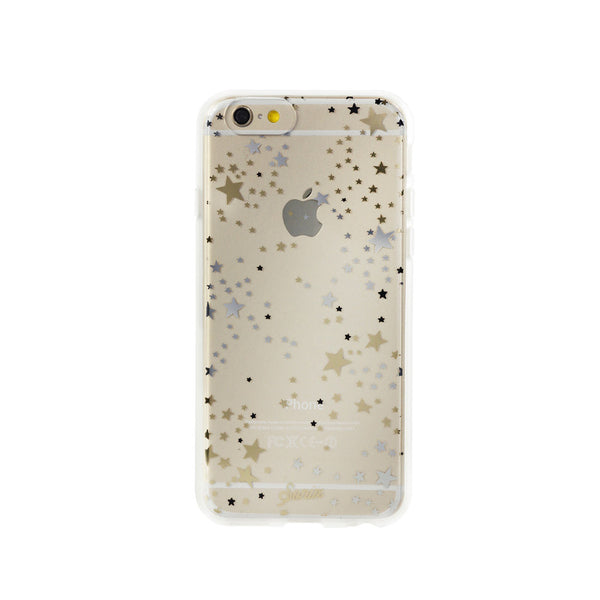 sonix clear coat for iPhone 6/S Plus - 'stella'