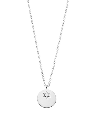 Dear Addison Starlight Necklace