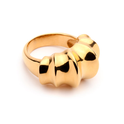 Amber Sceats Nila Ring