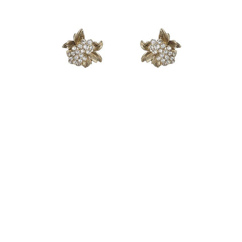 Kitte Ballroom Earrings