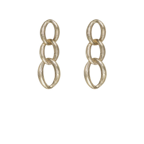 Kitte Envy Earrings