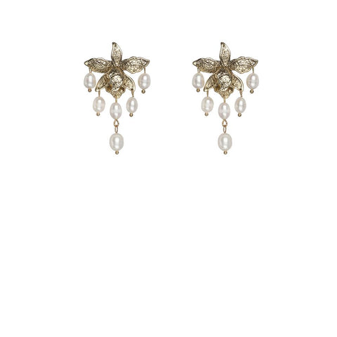 Kitte Eve Earrings