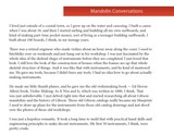 Mandolin Conversations eBook
