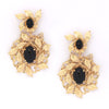 CARMEN EARRINGS - LGE