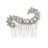 WISH LIST HAIRCOMB