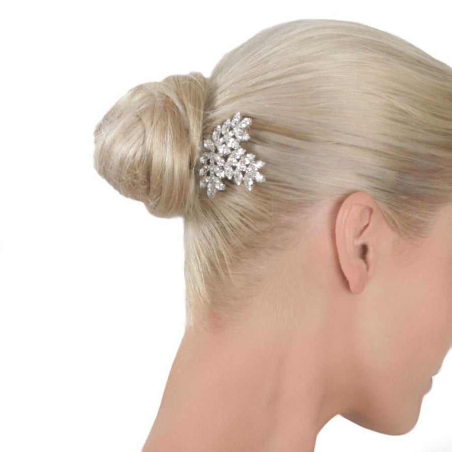 DREAM WEAVER HAIRCOMB