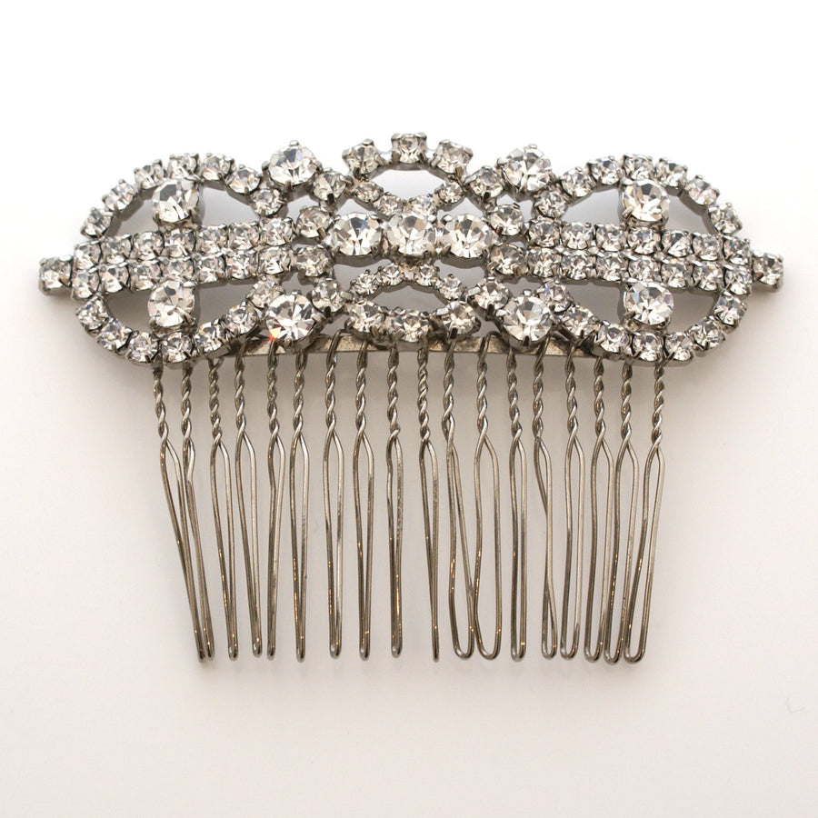 MARLENE HAIRCOMB
