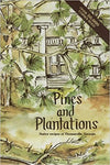 Pines and Plantations Cook Book