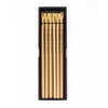 Palomino Blackwing 530 Pencil - Pack of 12