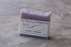 Old Whaling Co French Lavender Soap