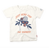 The Radness Kids Tee