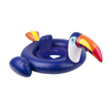 Toucan Baby Float